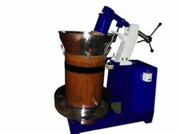 Groudnut Oil Extracation Machine