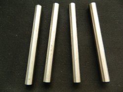 smitta SS Solid Dowel Pin, Size: M2 To M20