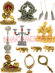 Diwali Gift Items