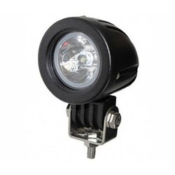 10W LED Spot Light