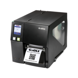 Godex ZX1200i/ZX1600i Barcode Printer