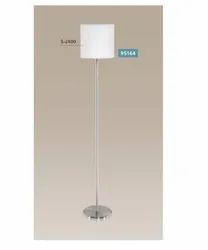 Eglo 95164 Pasteri Floor Fabric Luminaires