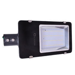 48 Watt LED Street Light