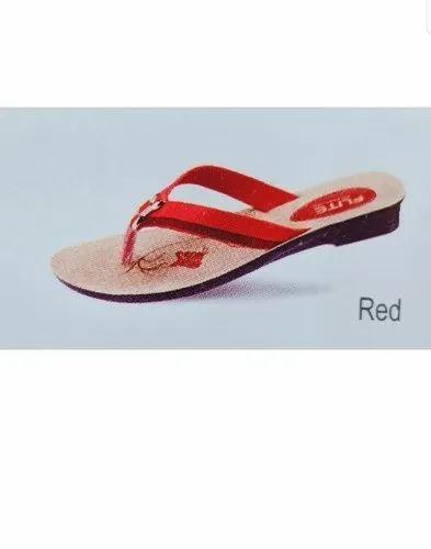 16fed18af082 Flite Daily Wear Women Slippers