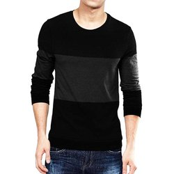 Cotton Made In Africa Mens T-Shirts