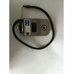 Bobbin Sensor Picanol