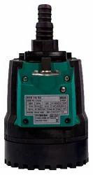 Pd 300 Wilo Dewatering Pump