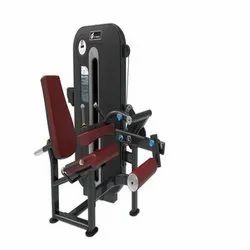 FPS 6824 Seated Leg Curl