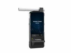 Kerro / Ka-1953 Breath Alcohol Analyzer