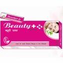 Beauty Plus Cream