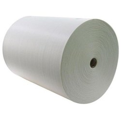 PE Coated Paper (LDPE Paper)