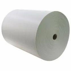 PE Coated Paper (LDPE Paper)