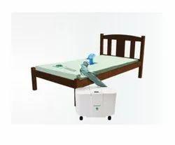 Patient Bidet System ( Hygienic Mattress System)