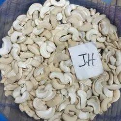 JH Split Cashew Nut