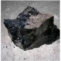 Crumb Rubber Modified Bitumen