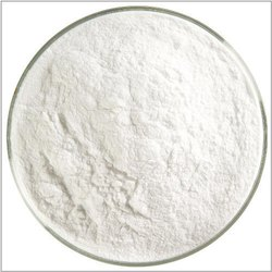 Papain Refined Powder