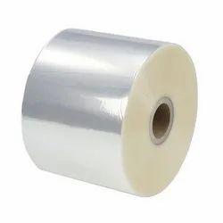 vacmet bopp film, Packaging Type: Roll, Thickness: 8-50