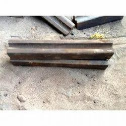 MB Manganese Steel Toggle Bearings, For Jaw Crusher, Weight: Upto 150 Kg