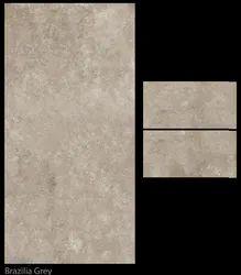 Matt Multicolor 800x1600 mm Vitrified tiles, Thickness: 10, Size: Large