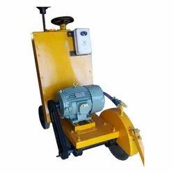 Road Cutting Machines Road Cutting Machinery Latest