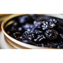 Essential Dietetics Dried Blueberry, Packing Size: 5 Kg, Packaging Type: Vacuum Bag
