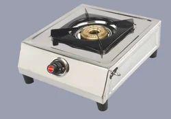 Indane 1 Burner Gas Cooktop