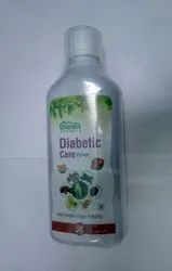 Natural Diabetic Care Juice, For Beneficial in Type-2 Diabetes, Type 2