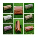 Clutches For Ladies