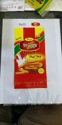 Rusk Packing Pp Polybag