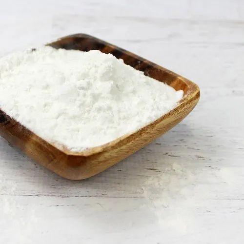 Powder venus Tapioca Starch, for Laboratory, Grade Standard: Technical Grade