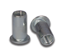 Ads Rivet Nut, Size: M3~m12