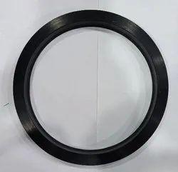 Hydraulic Rubber Seal