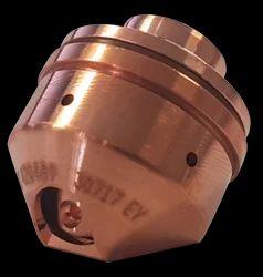 Hypertherm Powermax Nozzle 85A
