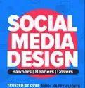Online Graphic Designers