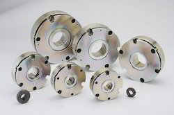Packaging Machine Electromagnetic Clutch