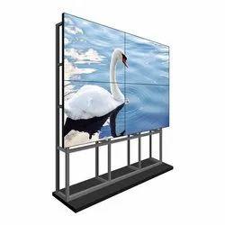 5G-B551P-A1 LCD Video Wall