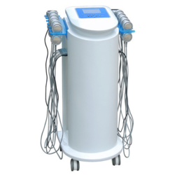 Liposuction Lose Weight Machine