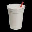 Vanilla Milkshake Mix