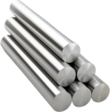 M35 High Speed Steel Bar For Construction And Oil Gas Industry