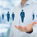 United Kingdom Recruitment Services