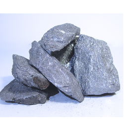 Ferro Silicon Alloys