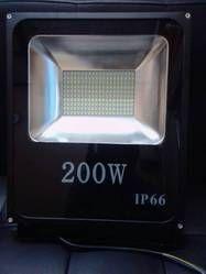 60w Rocket Lamp