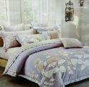 Stanley Bed Sheets Rosepetal