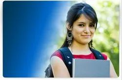 Educational Certificate Attestation Done For Educational & Non Educational Documents, Chennai