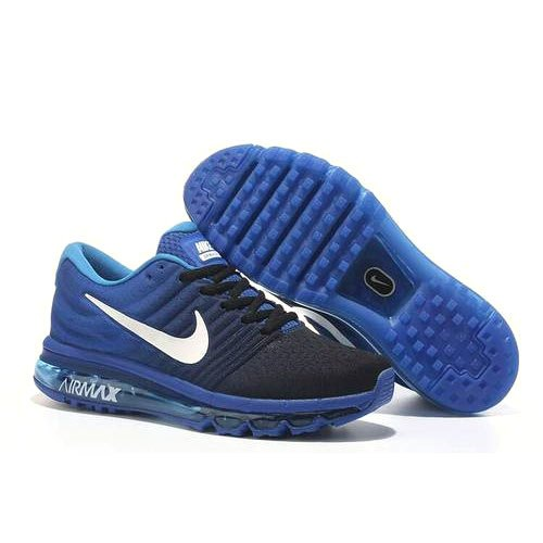 100% authentique 341e7 85483 Mens Nike Odyssey React Running Shoes