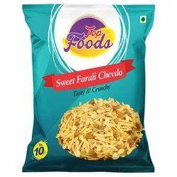Top Foods Sweet Farali Chevdo, Crunchy