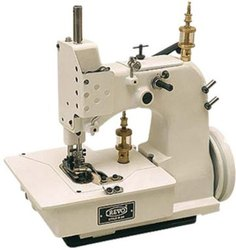 REVO Jute Bag Sewing Machine