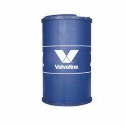 Valvoline Industrial Oil
