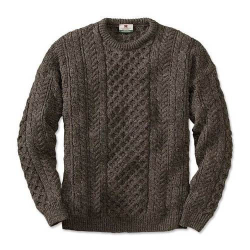 Men Woollen Sweater At Rs 450 Piece Noida Id 15931992362