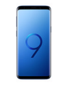 Samsung Galaxy S9 Mobile Phones, S 9
